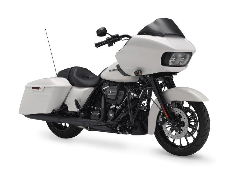 FLTRXS Road Glide® Special ab 27.595 Euro