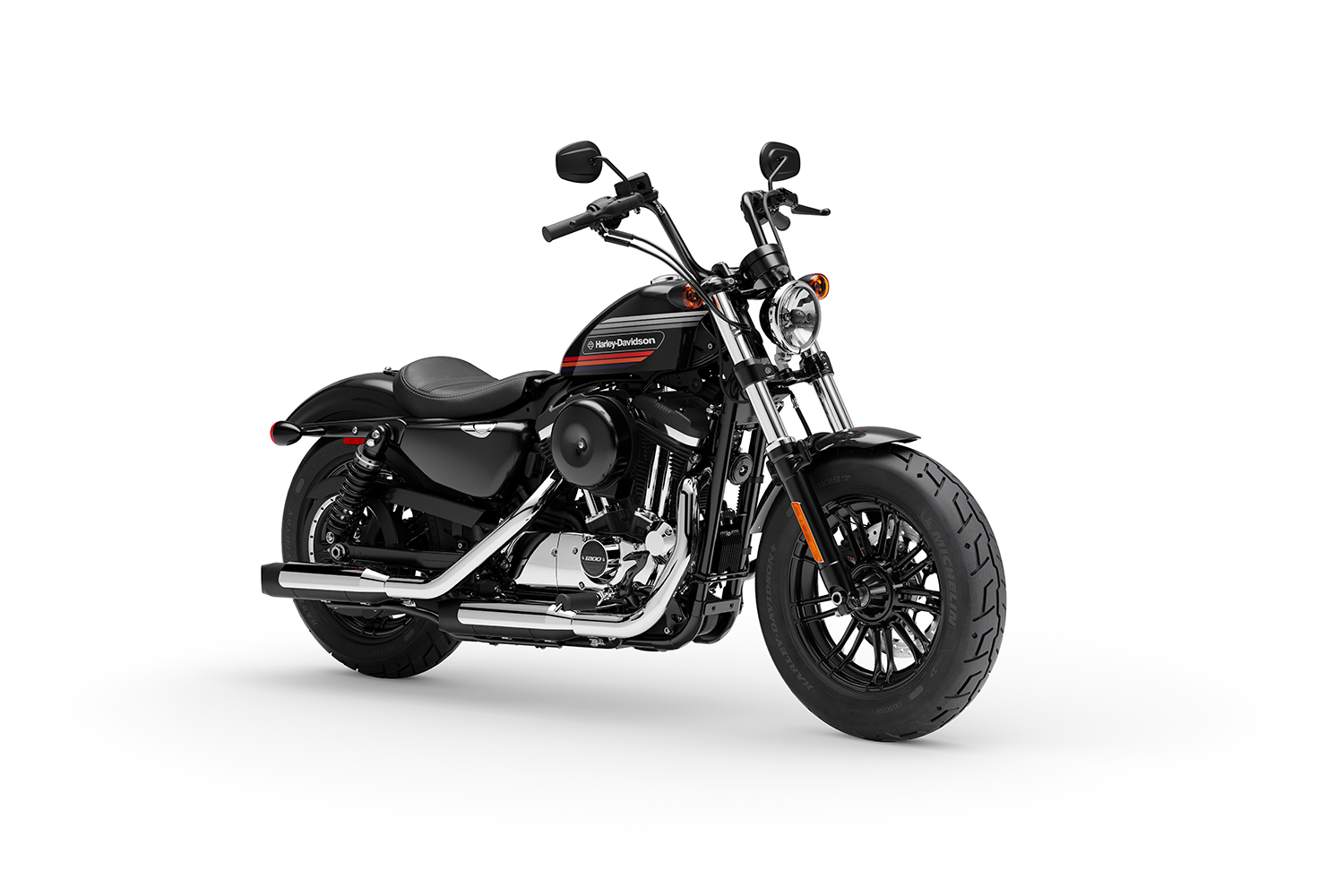 XL1200XS Forty-Eight® Special ab 12.195 Euro