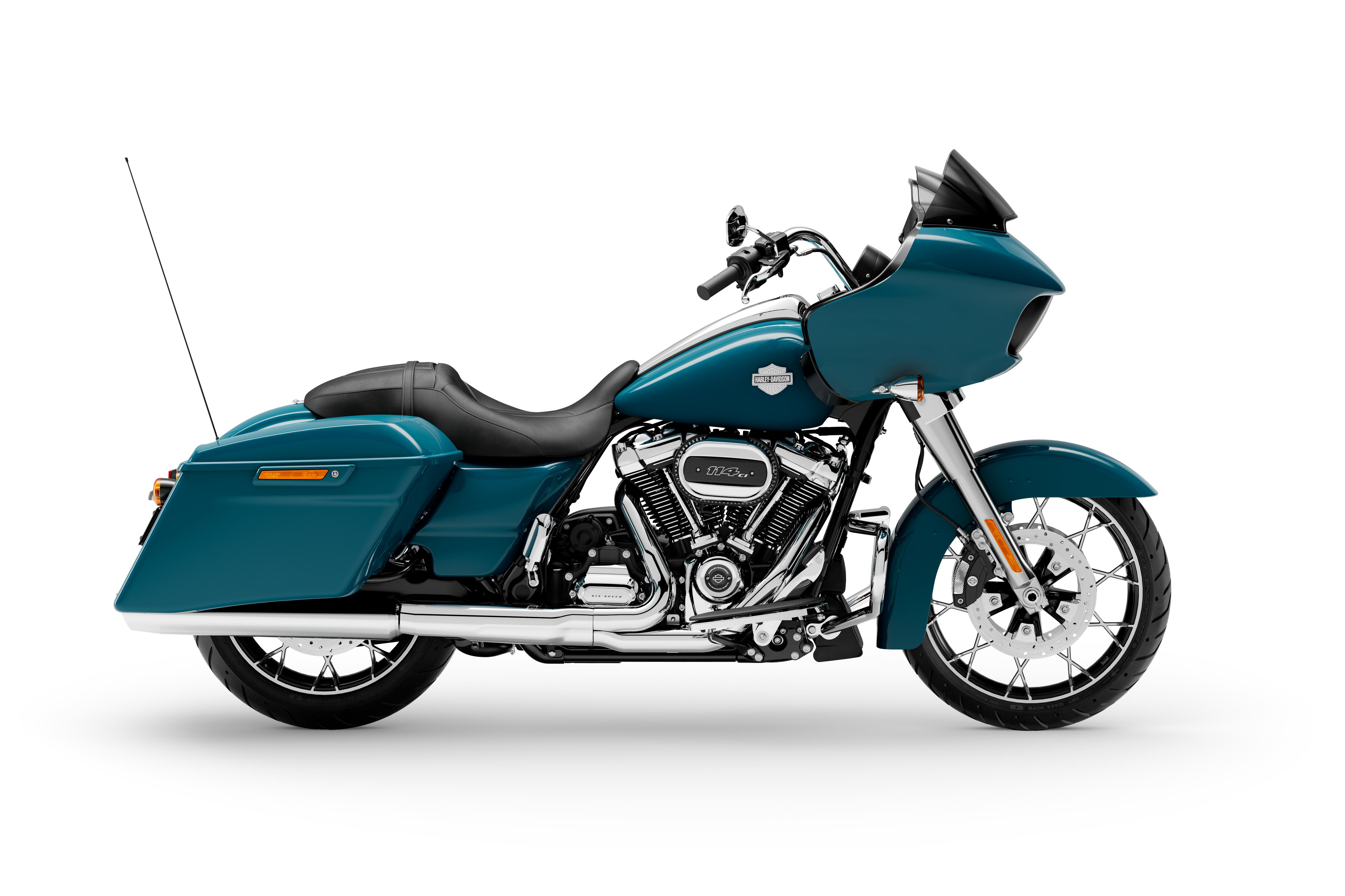 FLTRXS Road Glide Special ab 29.295,00 Euro